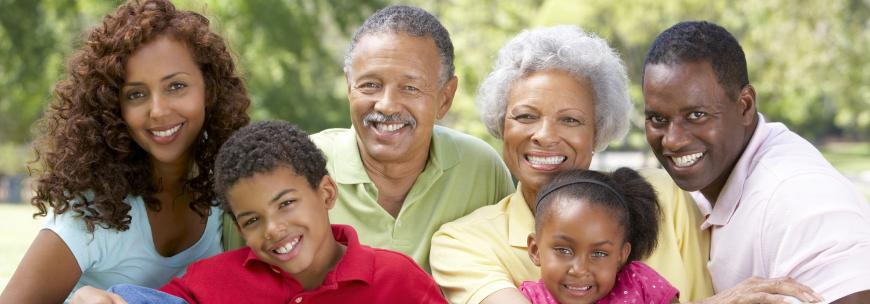 Senior Citizen Life Insurance Policy