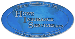 Howe Insurance Services